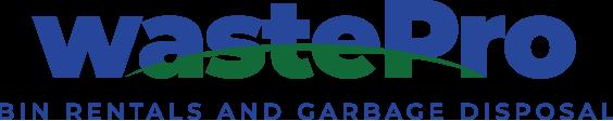 WastePro: Bin Rentals and Garbage Disposal
